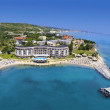 Hotel Royal Bay Resort, Balchik, Bulgaria, , 36