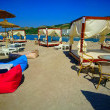 Hotel Royal Bay Resort, Balchik, Bulgaria, , 37
