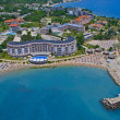 Hotel Royal Bay Resort, Balchik, Bulgaria, , 6