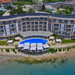 Hotel Royal Bay Resort, Balchik, Bulgaria, , 43