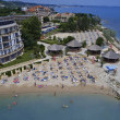Hotel Royal Bay Resort, Balchik, Bulgaria, , 42