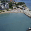 Hotel Royal Bay Resort, Balchik, Bulgaria, , 44