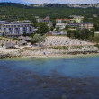 Hotel Royal Bay Resort, Balchik, Bulgaria, , 46
