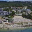 Hotel Royal Bay Resort, Balchik, Bulgaria, , 45