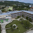 Hotel Royal Bay Resort, Balchik, Bulgaria, , 41
