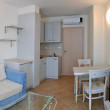 Hotel Royal Bay Resort, Balchik, Bulgaria, , 12