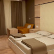Hotel Royal Grand & SPA, Kavarna Town, , 7