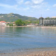 Hotel Royal Grand & SPA, Kavarna Town, , 20