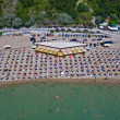 Hotel Royal Grand & SPA, Kavarna Town, , 9