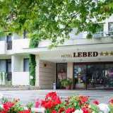 Hotel Lebed