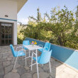 Hotel Giola By Astris Cliff, Thassos, Grecia, , 9