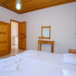 Hotel Giola By Astris Cliff, Thassos, Grecia, , 15