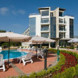 South Pearl Residence Resort & Spa, Sozopol, Bulgaria, , 7