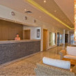 South Pearl Residence Resort & Spa, Sozopol, Bulgaria, , 12