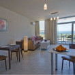 South Pearl Residence Resort & Spa, Sozopol, Bulgaria, , 15
