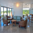 South Pearl Residence Resort & Spa, Sozopol, Bulgaria, , 19