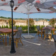 South Pearl Residence Resort & Spa, Sozopol, Bulgaria, , 21