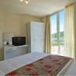 South Pearl Residence Resort & Spa, Sozopol, Bulgaria, , 23