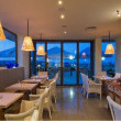 South Pearl Residence Resort & Spa, Sozopol, Bulgaria, , 25