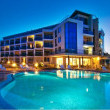 South Pearl Residence Resort & Spa, Sozopol, Bulgaria, , 26