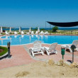 South Pearl Residence Resort & Spa, Sozopol, Bulgaria, , 27