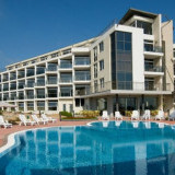 South Pearl Residence Resort & Spa