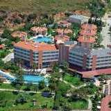 Club Yali Hotel & Resort, Ozdere