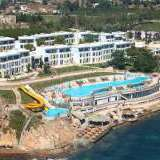 Hotel Kadikale Resort & Spa