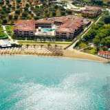 Hotel Anthemus Sea Beach & Suites