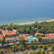 Hotel Philoxenia (ex Bungalows), Sithonia, Greece, 6