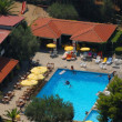 Hotel Philoxenia (ex Bungalows), Sithonia, Greece, 15