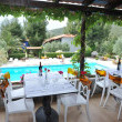 Hotel Philoxenia (ex Bungalows), Sithonia, Greece, 16
