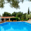 Hotel Philoxenia (ex Bungalows), Sithonia, Greece, 7