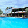 Hotel Philoxenia (ex Bungalows), Sithonia, Greece, 14