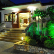 Hotel Philoxenia (ex Bungalows), Sithonia, Greece, 17