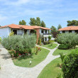 Hotel Philoxenia (ex Bungalows), Sithonia, Greece, 21