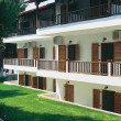 Hotel Philoxenia (ex Bungalows), Sithonia, Greece, 22