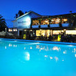 Hotel Philoxenia (ex Bungalows), Sithonia, Greece, 33