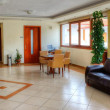 Hotel Philoxenia (ex Bungalows), Sithonia, Greece, 8