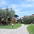 Hotel Philoxenia (ex Bungalows), Sithonia, Greece, 23