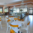 Hotel Philoxenia (ex Bungalows), Sithonia, Greece, 18