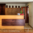 Hotel Philoxenia (ex Bungalows), Sithonia, Greece, 26