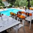 Hotel Philoxenia (ex Bungalows), Sithonia, Greece, 27