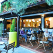 Hotel Philoxenia (ex Bungalows), Sithonia, Greece, 31