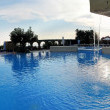 Hotel Elea Village, Sithonia, Greece, 25