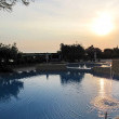 Hotel Elea Village, Sithonia, Greece, 16