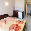 Hotel Elea Village, Sithonia, Greece, 11
