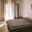 Hotel Elea Village, Sithonia, Greece, 10