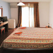 Hotel Elea Village, Sithonia, Greece, 22