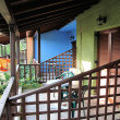 Hotel Elea Village, Sithonia, Greece, 8